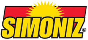 Simoniz Car Wash Products